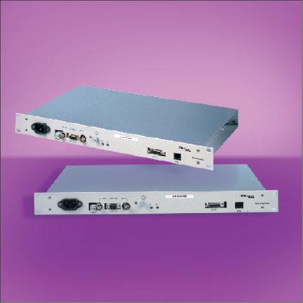 Модемы FlexDSL Orion стандарта G.991.2 (G.SHDSL)
