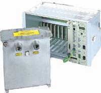 Аппаратура цифровой системы передачи MEGATRANS-2L